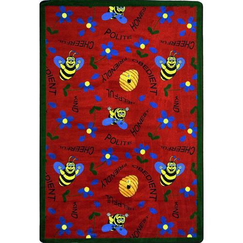 Kid Essentials - Bee Attitudes-204