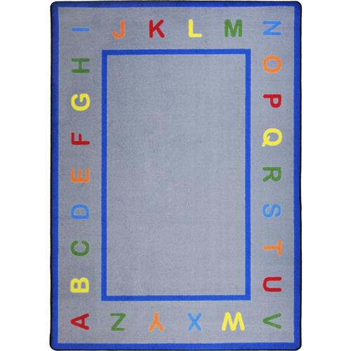 Kid Essentials - Learn Your Letters-960