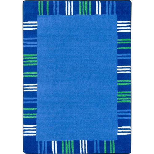 Kid Essentials - Seeing Stripes-1570