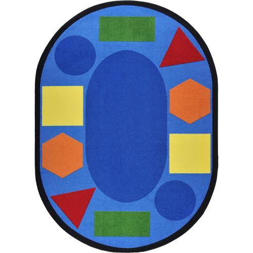 Kid Essentials - Sitting Shapes-1642