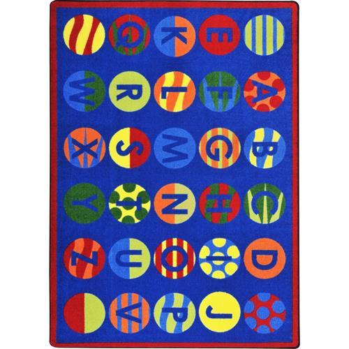 Kid Essentials - Alphabet Patterns-73