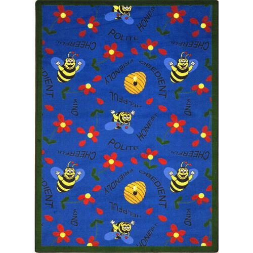 Kid Essentials - Bee Attitudes-203