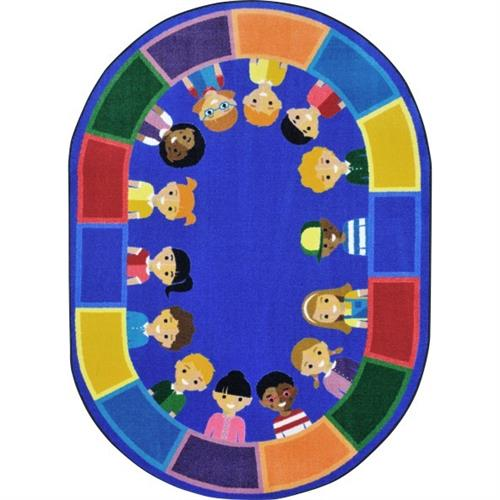Kid Essentials - All Of Us Together-43