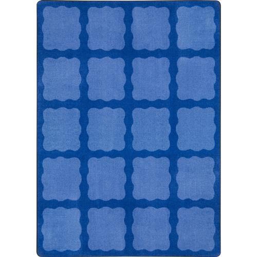 Kid Essentials - Simply Squares-1619