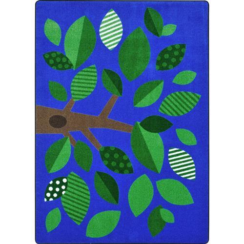 Kid Essentials - Shady Grove-1594
