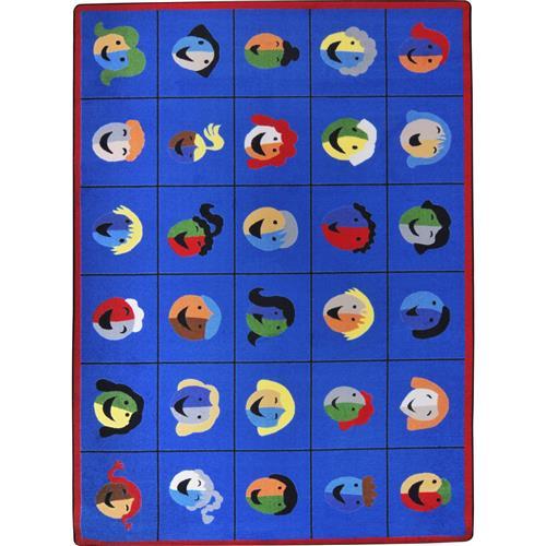 Kid Essentials - Faces  Places-625