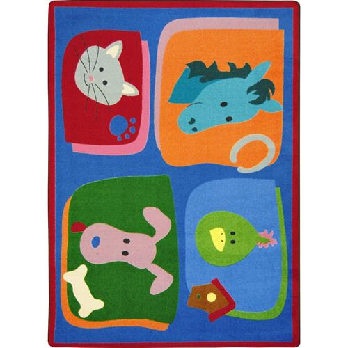 Kid Essentials - My Favorite Animals-1112