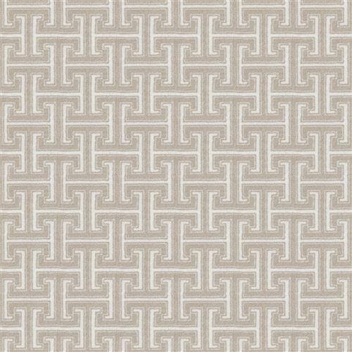 Park Place - 32 Taupe 02