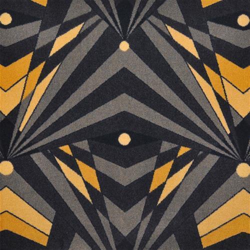 Deco Strobe - 32 Charcoal 03