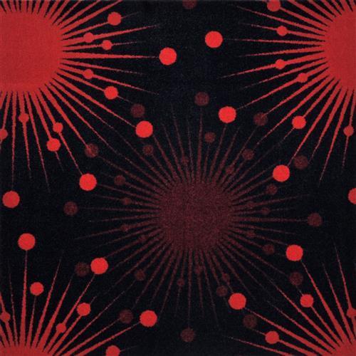 Cosmopolitan - 32 Red 03