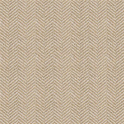 Favorite Retreat - 32 Sand 03