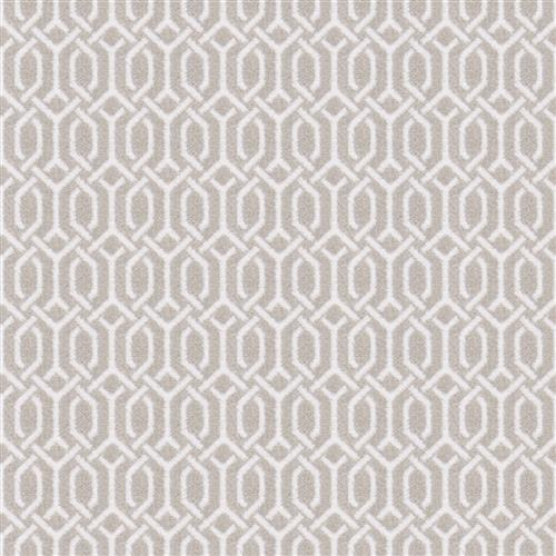 Ornamental - 32 Taupe 02