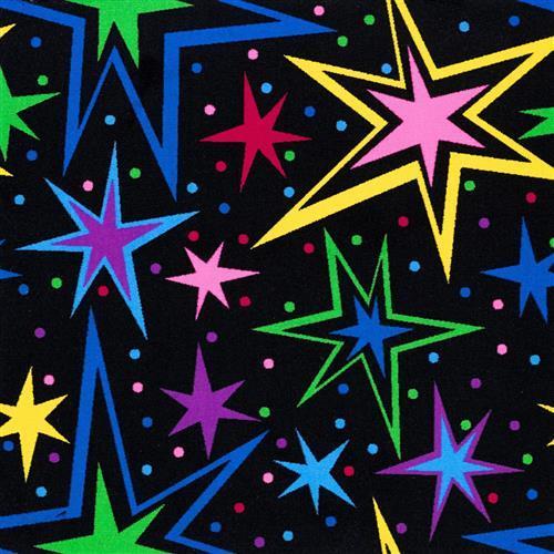 Kapow Fluorescent Fluorescent N/A