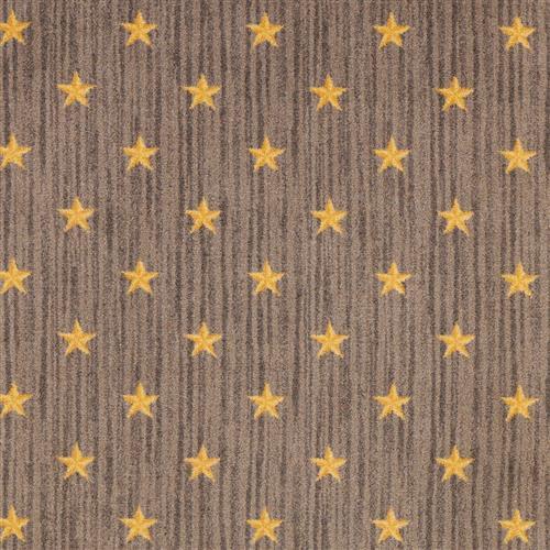 Curtain Call - 26 Chocolate 01