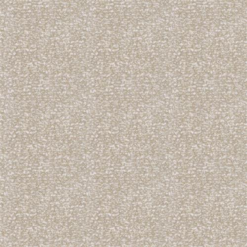 Lazy Day - 26 Taupe 02