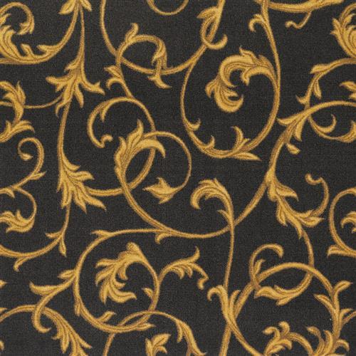 Acanthus - 32 Brown 02