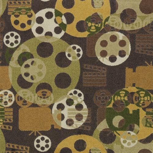Blockbuster - 26 Brown 05