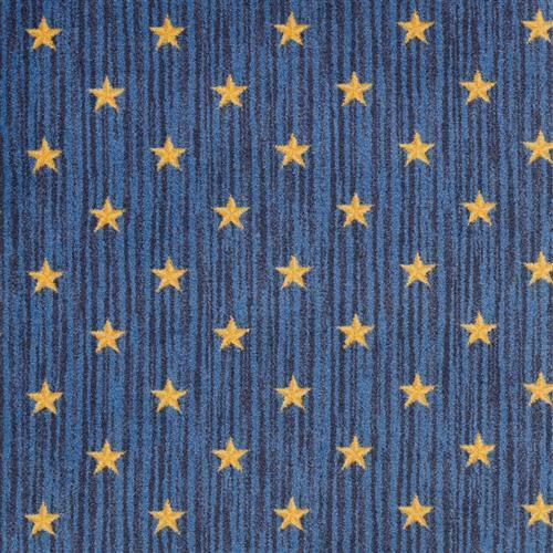 Curtain Call - 32 Navy 02