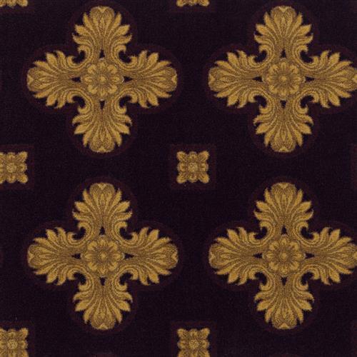 Tivoli - 26 Burgundy 03