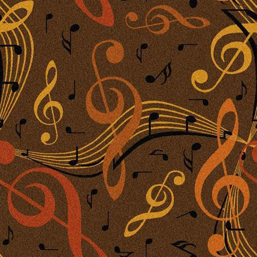 Virtuoso - 32 Brown 05