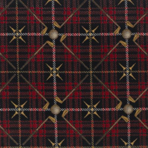 Saint Andrews - 32 Lumberjack Red 01