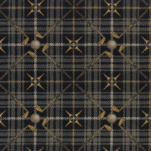 Saint Andrews - 32 Flannel Gray 05