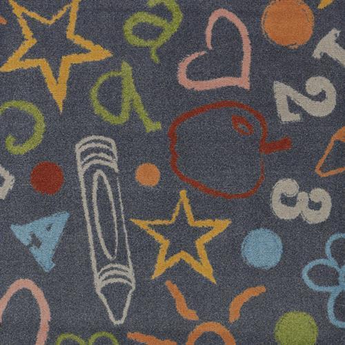 Kids Art - 32 Chalkdust 02