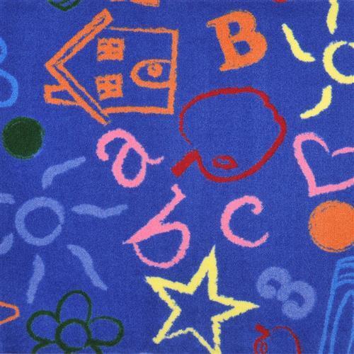 Kids Art - 32 Rainbow 04