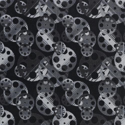 Reeling - 32 Black 01