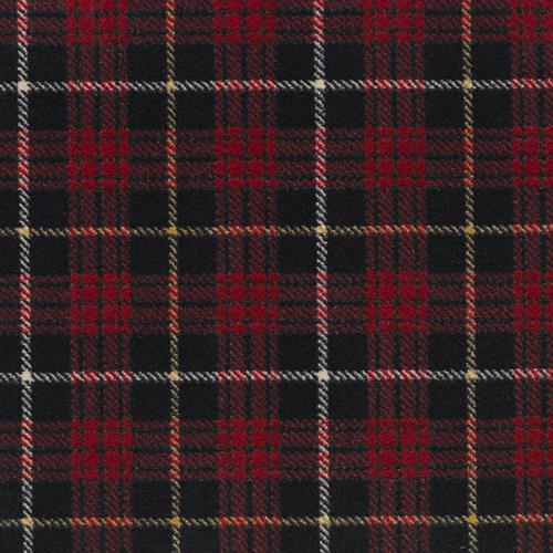 Bit O Scotch  - 26 Lumberjack Red 01