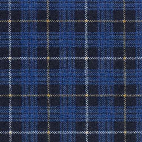 Bit O Scotch  - 26 Seaside Blue 02