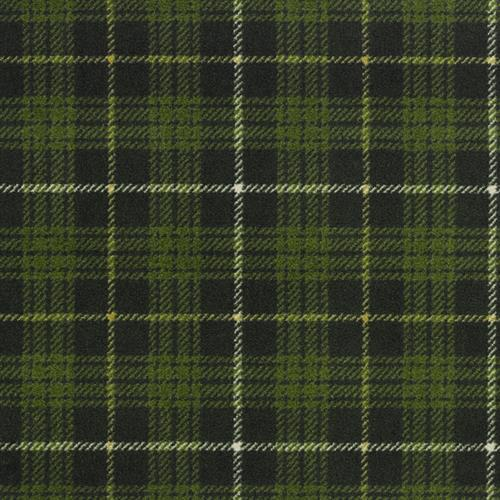 Bit O Scotch  - 26 Pine 03