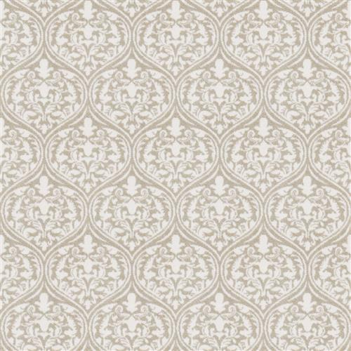 Formality - 32 Taupe 02