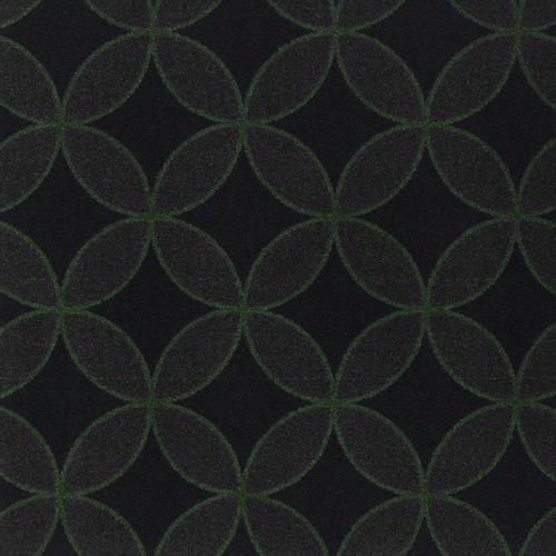 Eclipse - 32 Green 03