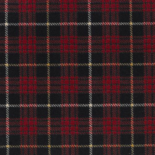Bit O Scotch - 32 Lumberjack Red 01