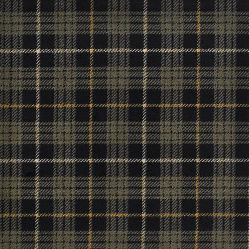 Bit O Scotch - 32 Flannel Gray 04