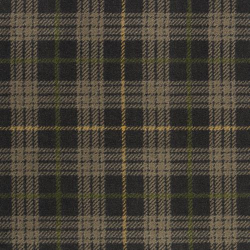 Bit O Scotch - 32 Bark Brown 05