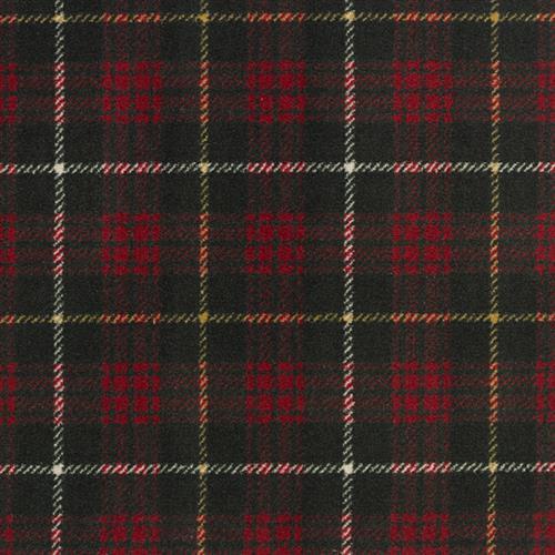 Bit O Scotch - 32 Tartan Green 06
