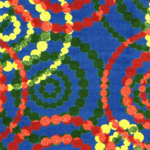 Dottie - 26 Rainbow 06