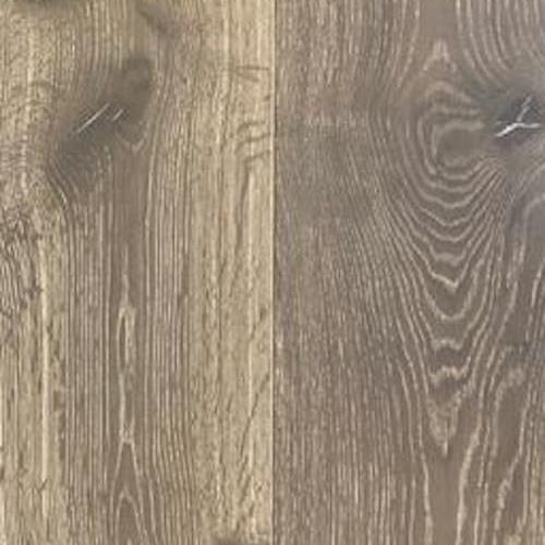 French Oak Collection Rustic Biarritz