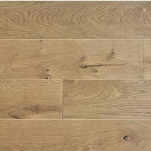 French Oak Collection Cancun Smooth