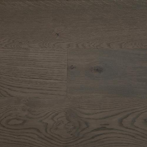 French Oak Collection Driftwood