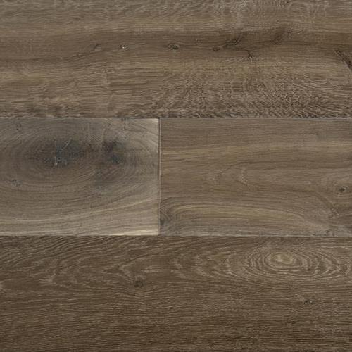 French Oak Collection Rustic Formentera
