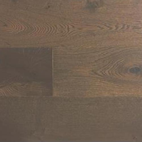 French Oak Collection Rustic Lombardia