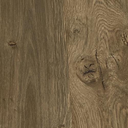 French Oak Collection Rustic Marianna