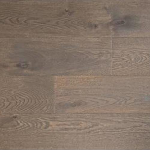 French Oak Collection Rustic Medici