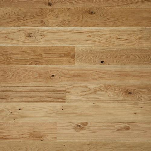 French Oak Collection Rustic Natural