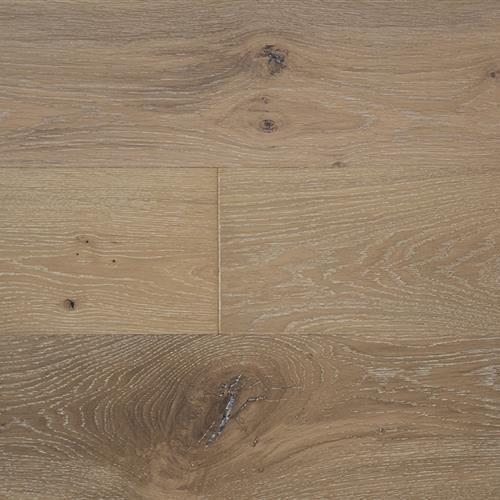 French Oak Collection Rocky Mountain