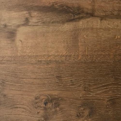 French Oak Collection San Andreas