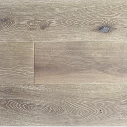 French Oak Collection Rustic Toscana